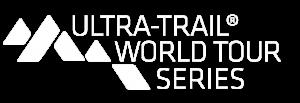 logo-ultra-trail-world-tour-series