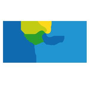 Gran Canaria Tri, Bike & Run