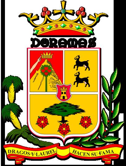 Itre. Ayuntamiento de la Villa de Moya