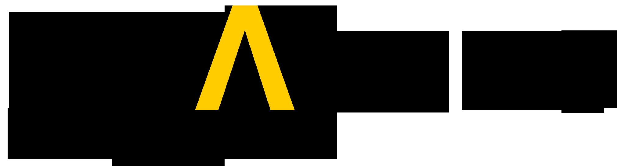 Xtravans