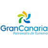 Gran Canaria Patronato de Turismo
