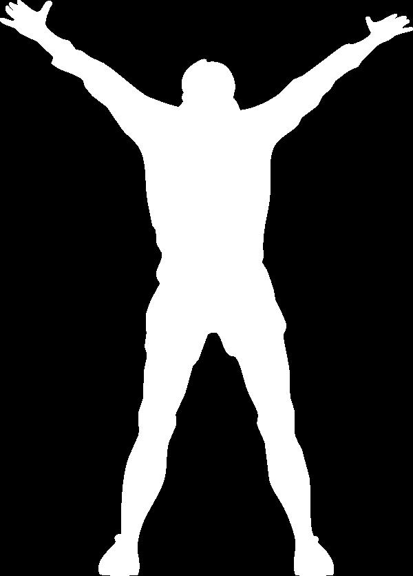 Logo corredor Transgrancanaria