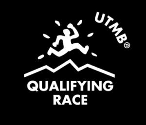 logo-qualifying-race-utmb