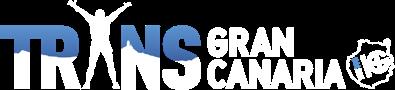 Web oficial de la carrera Transgrancanaria